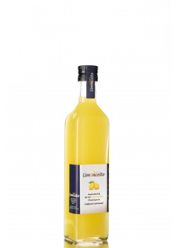 Don's Limoncello 50cl
